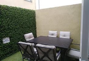 Foto de casa en venta en real tecamac , isidro fabela, tecámac, méxico, 11142267 No. 02