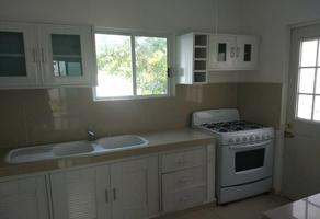 Foto de casa en renta en real tikal cancun casa en renta cancun, supermanzana 38, benito juárez, quintana roo, 16574720 No. 01
