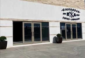 Foto de local en venta en  , real universidad, chihuahua, chihuahua, 17838908 No. 01