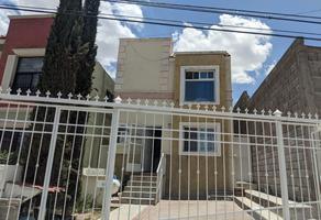 Foto de casa en venta en  , real universidad, chihuahua, chihuahua, 0 No. 01