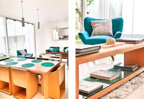 Foto de casa en venta en  , real universidad ii, morelia, michoacán de ocampo, 0 No. 01