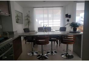 Foto de casa en venta en  , real universidad, morelia, michoacán de ocampo, 0 No. 01