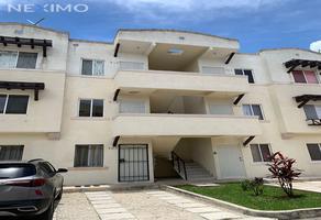 Foto de departamento en venta en real valencia 121, hacienda real del caribe, benito juárez, quintana roo, 21447631 No. 01