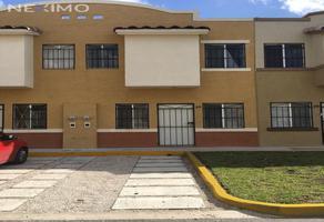 Foto de casa en renta en real valencia 89, hacienda real del caribe, benito juárez, quintana roo, 22112182 No. 01