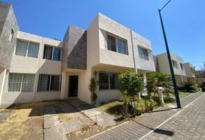 Foto de casa en venta en real valladolid , real valladolid, morelia, michoacán de ocampo, 20086022 No. 01