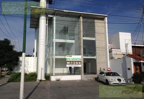 Foto de oficina en venta en  , real vallarta, zapopan, jalisco, 0 No. 01