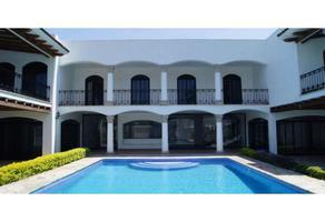 Foto de casa en venta en  , real vista hermosa, colima, colima, 0 No. 01