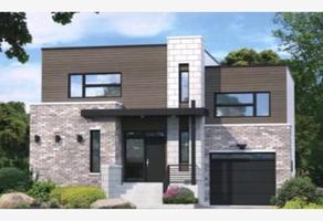 Foto de casa en venta en  , real vista hermosa, colima, colima, 8599889 No. 01