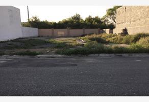 Foto de terreno habitacional en venta en real vizcaya 0, los reales, saltillo, coahuila de zaragoza, 16899343 No. 01