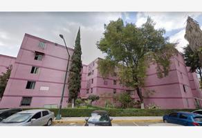 Foto de departamento en venta en rebaul 6, cosmopolita, azcapotzalco, df / cdmx, 17562714 No. 01