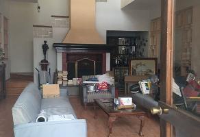 Foto de casa en venta en rebsamen 218, narvarte poniente, benito juárez, df / cdmx, 0 No. 01