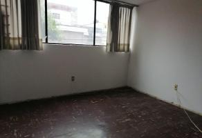 Foto de casa en venta en recife 1, lindavista sur, gustavo a. madero, df / cdmx, 0 No. 01