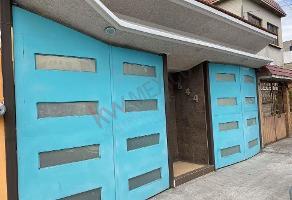 Foto de casa en renta en recife 644, churubusco tepeyac, gustavo a. madero, df / cdmx, 17696100 No. 01