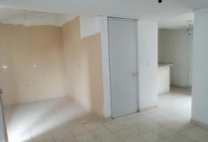 Foto de casa en venta en recinto pitajaya 605, valle de los cactus, aguascalientes, aguascalientes, 0 No. 01