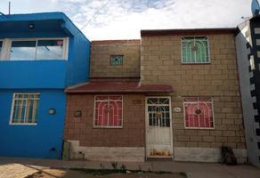 Foto de casa en venta en recinto pitayo 1003, valle de los cactus, aguascalientes, aguascalientes, 0 No. 01