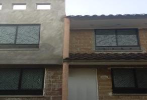 Foto de casa en venta en recinto pitayo , valle de los cactus, aguascalientes, aguascalientes, 0 No. 01