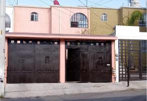 Foto de casa en renta en recoletos 14, misión de san carlos, corregidora, querétaro, 0 No. 01