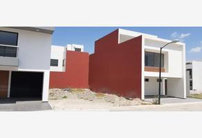 Foto de terreno habitacional en venta en recta a cholula 22, el barreal, san andrés cholula, puebla, 0 No. 01