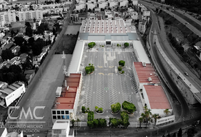 Foto de oficina en venta en recta a cholula , ex-hacienda de santa teresa, san andrés cholula, puebla, 0 No. 01