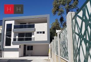 Foto de casa en venta en recta cholula , ex-hacienda de santa teresa, san andrés cholula, puebla, 0 No. 01