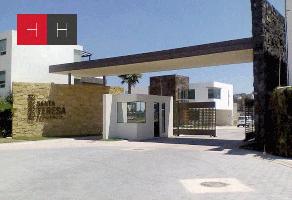 Foto de casa en venta en recta cholula , la vista contry club, san andrés cholula, puebla, 0 No. 01