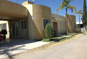 Foto de casa en renta en recta cuayantla , san bernardino tlaxcalancingo, san andrés cholula, puebla, 0 No. 01