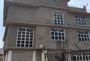 Foto de casa en venta en recursos hidráulicos , bonito ecatepec, ecatepec de morelos, méxico, 0 No. 01