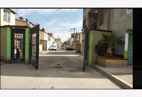 Foto de casa en venta en recursos hidráulicos lote 7, ampliación guadalupe victoria, ecatepec de morelos, méxico, 0 No. 01