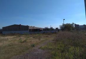 Foto de terreno comercial en venta en  , recursos hidráulicos, tultitlán, méxico, 0 No. 01
