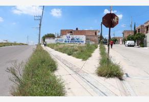 Foto de terreno habitacional en venta en redactores & avenida amalia gomez zepeda , periodistas, aguascalientes, aguascalientes, 3611108 No. 01