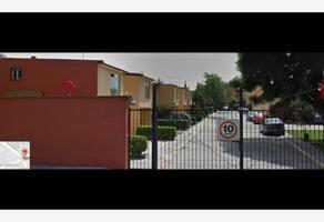Foto de casa en venta en redencion 190, la concha, xochimilco, df / cdmx, 0 No. 01