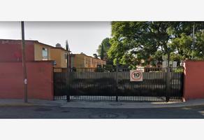 Foto de casa en venta en redención 190, la concha, xochimilco, df / cdmx, 0 No. 01