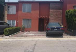 Foto de casa en venta en redención 190, la concha, xochimilco, df / cdmx, 9534215 No. 01