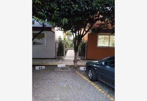 Foto de casa en venta en redención indigena 18, san jerónimo lídice, la magdalena contreras, df / cdmx, 0 No. 01