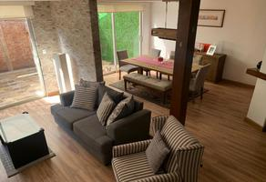 Foto de casa en condominio en venta en redención indígena , san jerónimo lídice, la magdalena contreras, df / cdmx, 0 No. 01