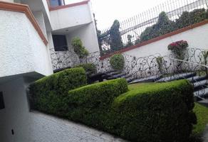 Foto de casa en venta en redención , jardines del sur, xochimilco, df / cdmx, 15848800 No. 01