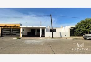 Foto de casa en venta en refinadora cadereyta , petróleos, mazatlán, sinaloa, 0 No. 01