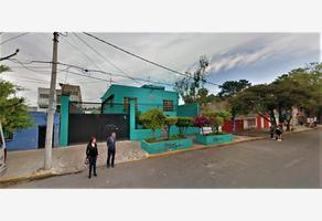 Foto de casa en venta en refineria azcapotzalco 113, san andrés, azcapotzalco, df / cdmx, 0 No. 01