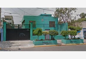 Foto de terreno habitacional en venta en refineria azcapotzalco 117, san andrés, azcapotzalco, df / cdmx, 0 No. 01