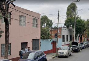 Foto de casa en venta en refineria azcapotzalco , san andrés, azcapotzalco, df / cdmx, 17969405 No. 01