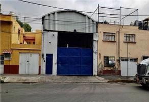 Foto de bodega en renta en refineria azcapotzalco , san andrés, azcapotzalco, df / cdmx, 0 No. 01