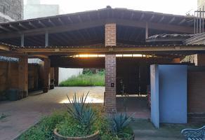 Foto de terreno habitacional en renta en refineria de tula , petrolera taxqueña, coyoacán, df / cdmx, 0 No. 01