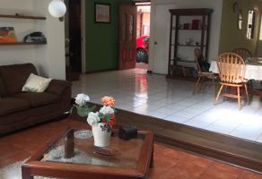 Foto de casa en renta en refinería madero , petrolera taxqueña, coyoacán, df / cdmx, 0 No. 01