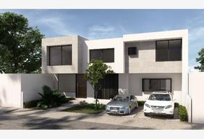 Foto de casa en venta en reforma 0, reforma, cuernavaca, morelos, 0 No. 01