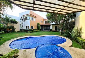 Foto de casa en renta en reforma 0, reforma, cuernavaca, morelos, 0 No. 01
