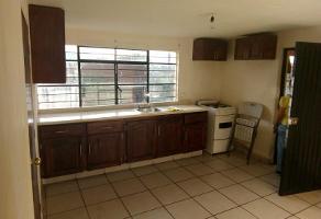 Foto de departamento en venta en reforma 00, el mirador, guadalajara, jalisco, 6143023 No. 10