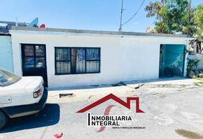 Foto de casa en venta en reforma 00, el mirador, ramos arizpe, coahuila de zaragoza, 0 No. 01