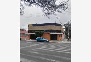 Foto de departamento en venta en reforma 00, reforma, guadalajara, jalisco, 6143023 No. 01
