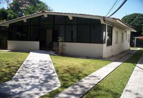 Foto de oficina en renta en reforma 1, reforma, cuernavaca, morelos, 5374508 No. 01