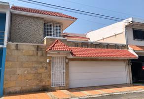 Foto de casa en venta en reforma 1, reforma, veracruz, veracruz de ignacio de la llave, 0 No. 01